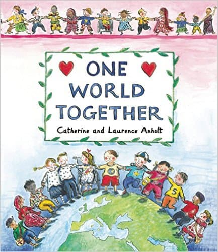 One World Together