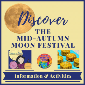 Mid-Autumn Moon Festival