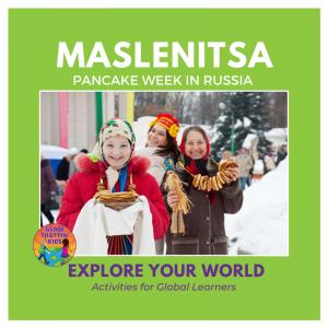 Maslenitsa