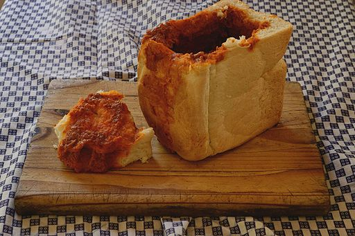 Chicken_Curry_Bunny_Chow