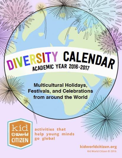 Diversity_Calendar_2016_2017-2