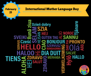 international-mother-language