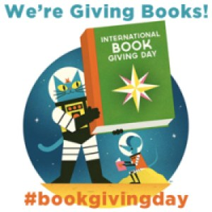 book_giving_day