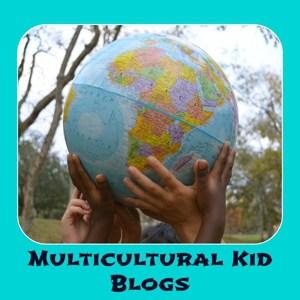 multiculture-blog