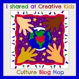 share culture button 2-email small size
