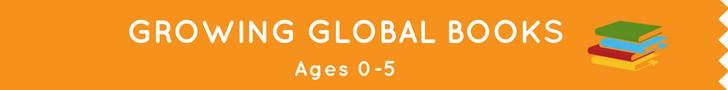 Growing Global Books