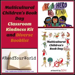 Classroom Kindness Kit