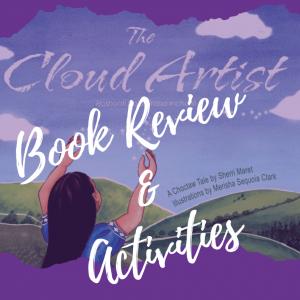 Cloud Artist
