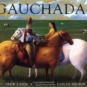 Gauchada