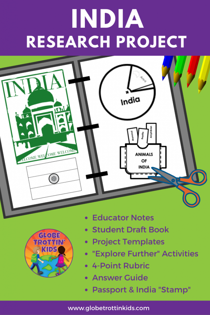 india-research-project
