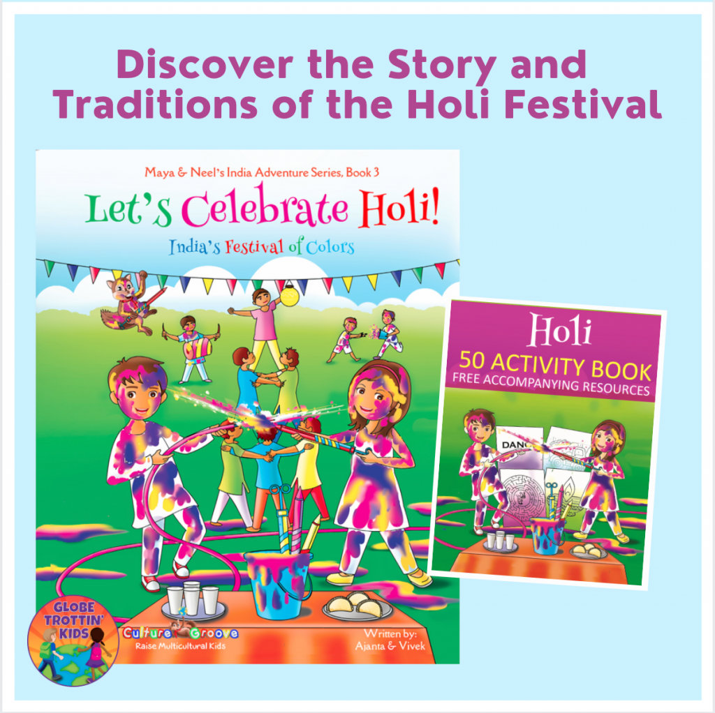 lets-celebrate-holi