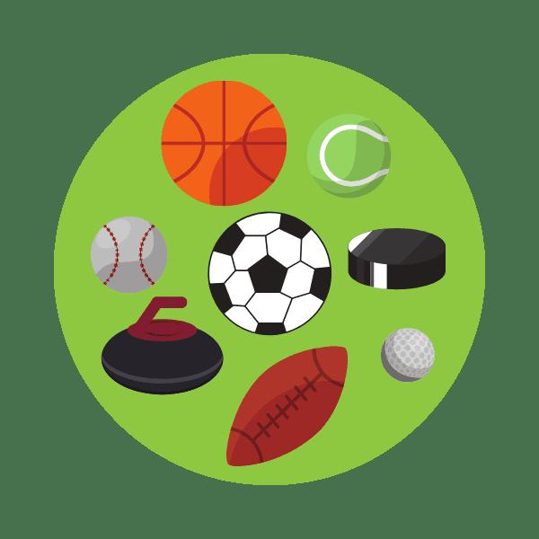 United Kingdom Sports