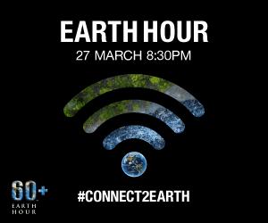 earth-hour-2021