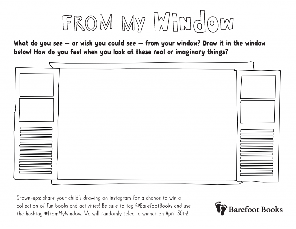 FromMyWindow_Activity_ColoringPages_033020 (1)_Page_1