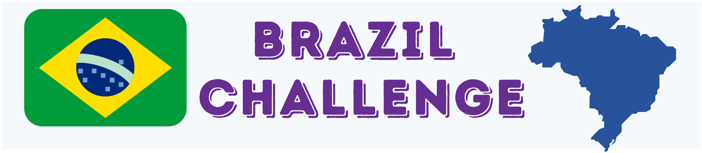 Brazil Challenge
