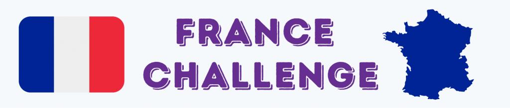 France Challenge