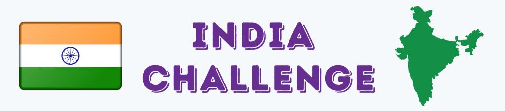 India Challenge