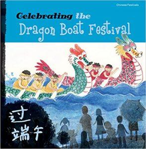 Celebrating the Dragon Boat Festival