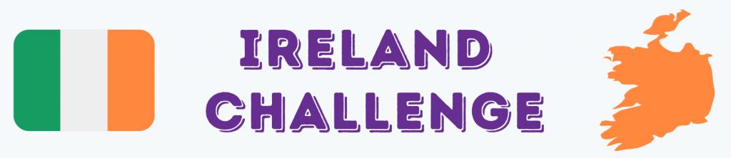 Ireland Challenge