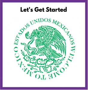 Mexico Challenge