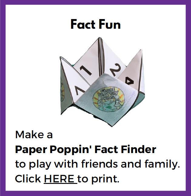 Fact Finder