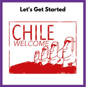 Chile Challenge