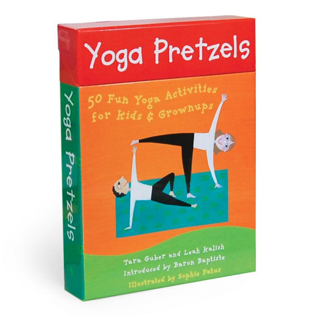 yoga-pretzels-activity-deck
