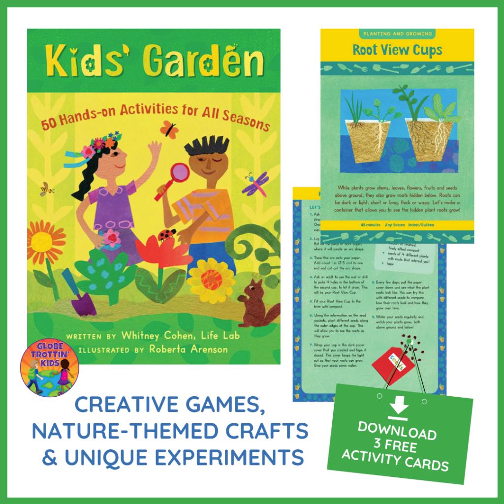 kids-garden-activities