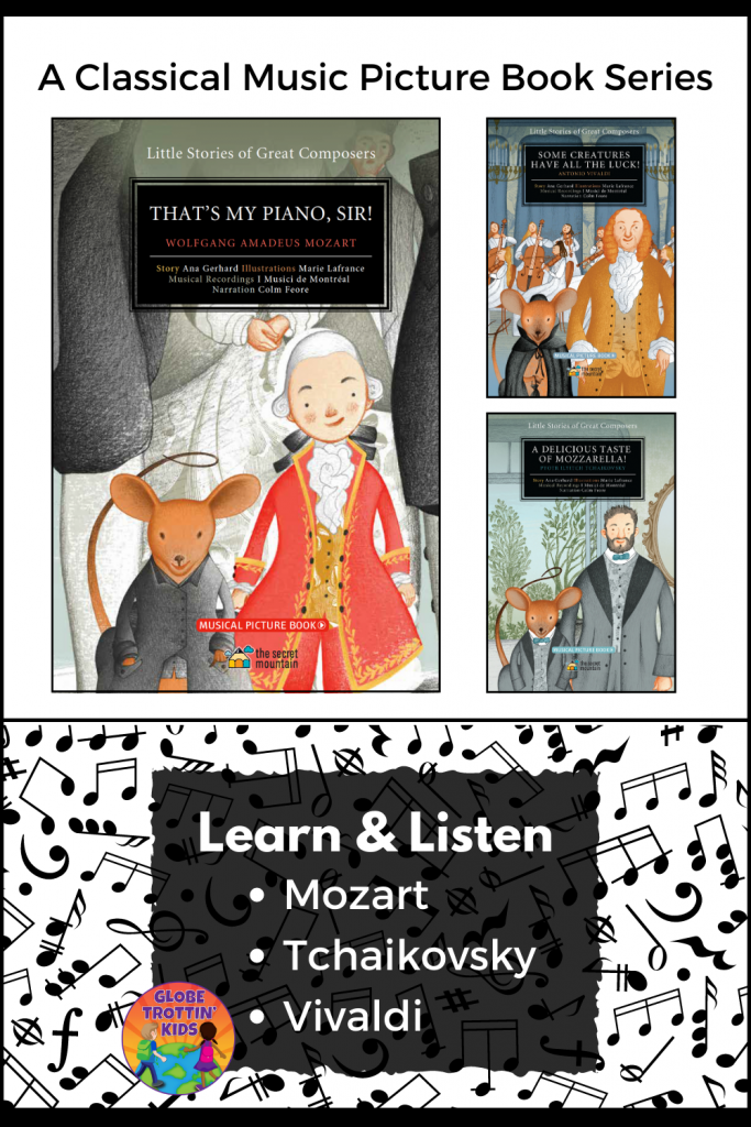 little-stories-of-great-composers