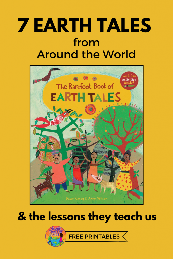 7-Earth-Tales-From-Around-the-World