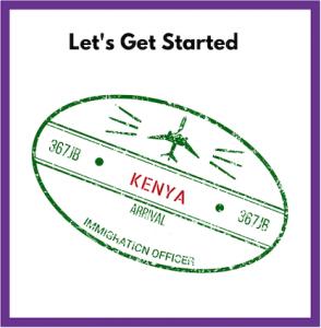 kenya-challenge-1