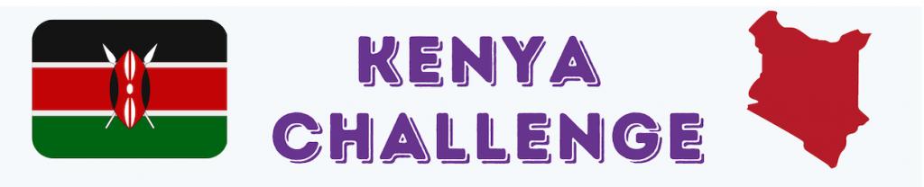 kenya-challenge