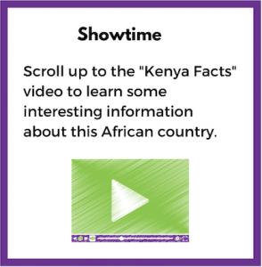 kenya-challenge-3