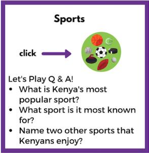kenya-challenge-6
