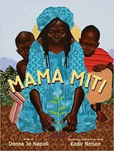 kenya-mama-miti