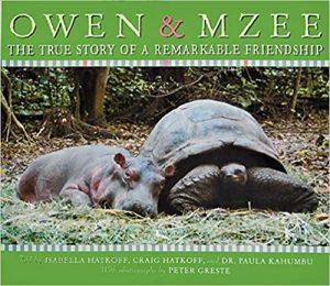 kenya-owen-and-mzee