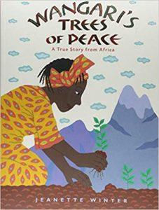 kenya-wangaris-trees-of-peace