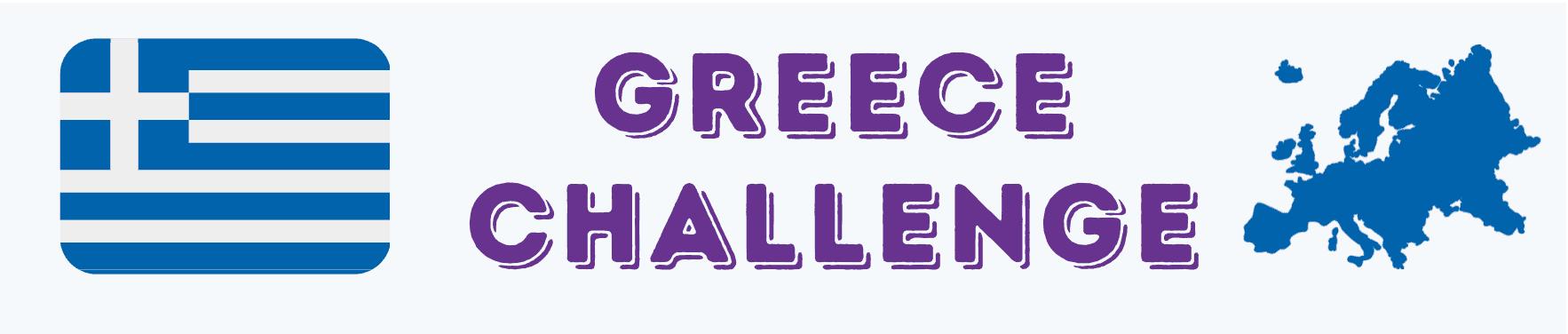 challenge-greece