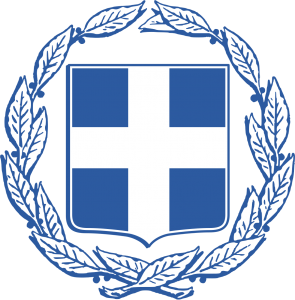 coat-of-arms-greece
