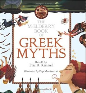 greek-myths-greece