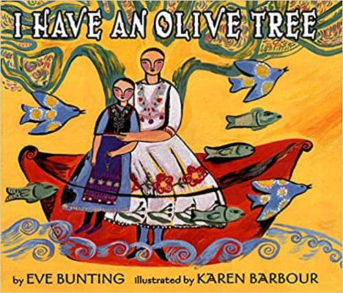 i-have-an-olive-tree-greece