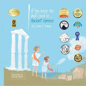 if-you-were-me-and-lived-in-ancient-greece