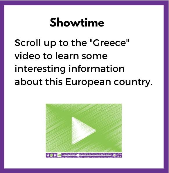 showtime-greece