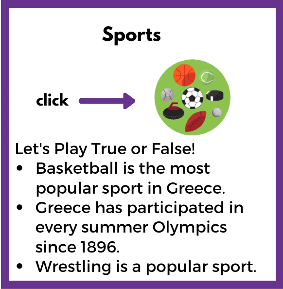 sports-greece