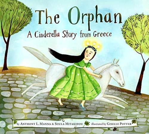 the-orphan-greece