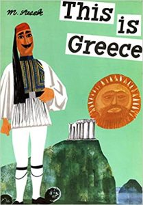 this-is-greece-greece
