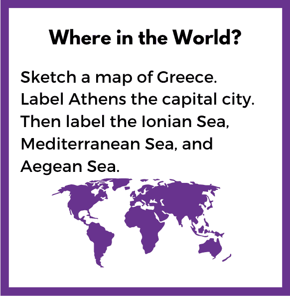 where-in-the-world-greece
