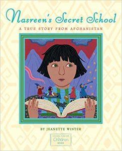 Nasreens-Secret-School-Afghanistan