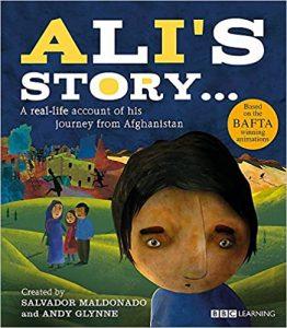 alis-story-afghanistan