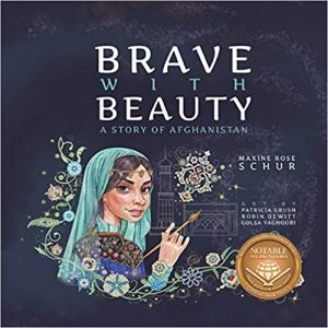 brave-with-beauty-afghanistan